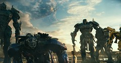 Transformers.The.Last.Knight.2017.1080p.BluRay.x264.DTS-HDC.mkv_20170921_125122.827 (capcomkai) Tags: transformersthelastknight tlk optimusprime op knightop transformers