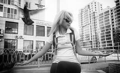 #nuTatyana (r_a_d_i_c_h) Tags: nutatyana bw девушка contrast girl sexy tanya таня noiretblanc blackwhite black white bnw mono nb bwlover monochrome bwoftheday blancoynegro byn bwstylesgf bwbeauty bandw iroxbw noir noirlovers nero icbw bwsociety monoart fineart blackandwhite people нутатьяна russia russian ru russain россия русский казань kazan tatarstan татарстан улица street