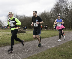 Chasewater Easter 5k and 10k April 2018 pic257 (walljim52) Tags: run runner running race speed fast sport team roadrace 5k 10k man woman girl fun health chasewater