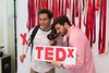 """TEDxBarcelonaLive 14/04/18 • <a style=""""font-size:0.8em;"""" href=""""http://www.flickr.com/photos/44625151@N03/26597345317/"""" target=""""_blank"""">View on Flickr</a>"""