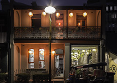 Spice House - Central Park - Sydney (on the water photography) Tags: spice house central park sydney