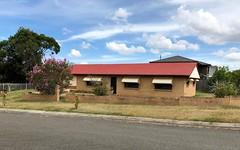 1 Gorlois Court, Carindale QLD