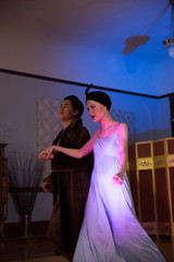 2017 New Student Move In Day-106.jpg (Gustavus Adolphus College) Tags: marriage figaro pc kylee brimsek photo call st peter yoga studio theatre department 20180418 arts indoor inside play marriageoffigaro pckyleebrimsek photocall stpeteryogastudio theatredepartment