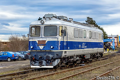 DA 1328 - Sibiu (Desiro256) Tags: cfr trenuri trains da sulzer brown boveri elvetia electroputere craiova romania 060da lde2100 locomotiva diesel electrica motor 12lda28 91 53 6013283 6013288 uic 6213482 schema de vopsire express modernizare depou sibiu reparatie rr scrl brasov intrare statie halta miscare manevra transilvania judet infrastructura magistrala 200
