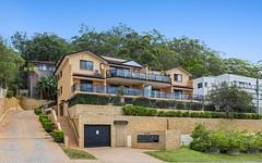 1/93 Faunce Street West, Gosford NSW