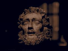 Amsterdam Rijksmuseum (blakktom) Tags: