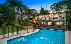 23 Nullaburra Road, Newport NSW
