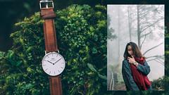 (IG :aguaphoto) Tags: dw danielwellington watch commercial portraits nikon d750 nikond750