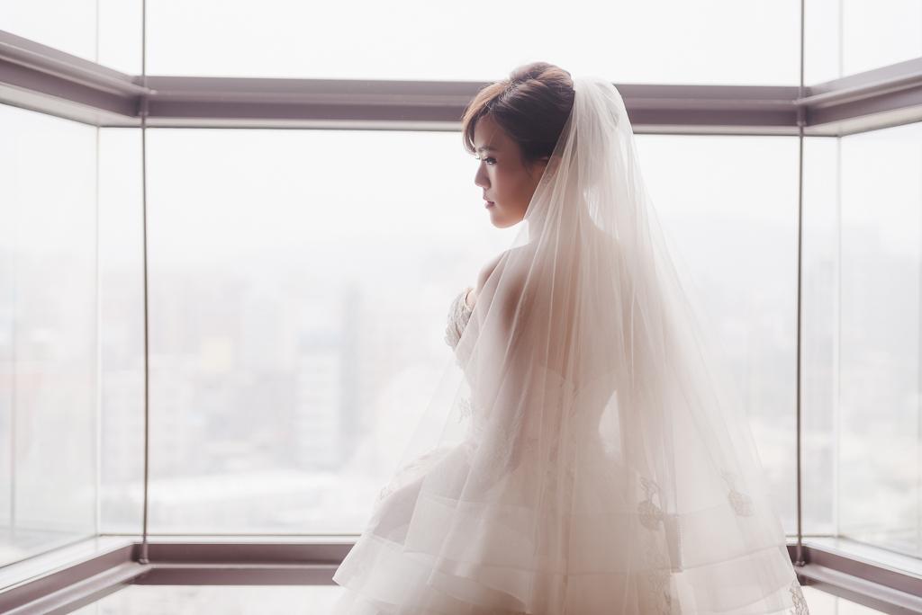 新竹國賓婚宴-婚禮攝影 (122)