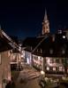 partOfFreiburg (tobias-eger) Tags: freiburg münster kirche city urban germany tourism night lights longexposure church stadt tourismus nacht lichter langzeitbelichtung