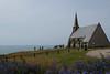 Chapelle Notre-Dame de la Garde (sottolestelle) Tags: étretat normandie mer chapellenotredamedelagarde