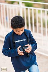 _DSC8430.jpg (hanymamdouh) Tags: family mosespool eltur southsinai egypt egy headshots outdoor tur kids candid childphotography
