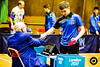 _3BT0166-2 (Sprocket Photography) Tags: tabletennis etta britishseniorleague premierdivision seniors national tournament batts northayrshirettc normanboothrecreationcentre harlow essex uk sports table bat ball net