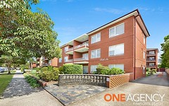 15/111-113 Alfred Street, Sans Souci NSW