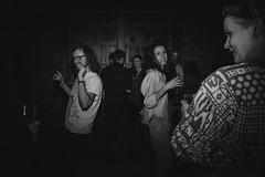 GSFF18: Big Fun in theBig Town (Glasgow Film Festival) Tags: cca dj event glasgow glasgowarts glasgowmusic glasgowshortfilmfestival gsff gsff18 hiphop livemusic musician rap scottishmusic shortfilms sycophantasy tomboyglasgow madderstiff maddertiff scotland uk