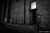 DSC_1664.jpg (bobspunto) Tags: 2018 night nikon water brick nighttimephotography liverpool victorian blackandwhitephotography thepumphouse nikonphotography albertdock blackandwhite nikon1755f28 march brickwork nikond3400