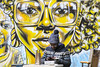 Bricklane_2018_1 (Paul Haffenden Photography) Tags: brick lane london 2018 grafitti street art