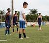 _MG_0065 (Sociedade Esportiva Matonense) Tags: base futebol sema matao matonense soccer paulista sub20