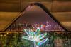 IMG_2889 (Edward Ha) Tags: 佳能 香港 啟德郵輪碼頭 啟德郵輪碼頭公園 啟德跑道公園 canon hongkong kaitakcruiseterminal kaitakcruiseterminalpark kaitakrunwaypark night nightscene