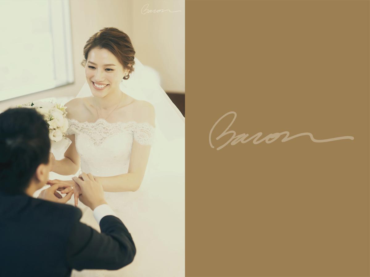 Color_078,一巧國際攝影團隊, 婚禮紀錄, 婚攝, 婚禮攝影, 婚攝培根,香格里拉台北遠東國際大飯店, 遠企