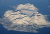 Grytøya (Martin Third) Tags: norway scandinavia island coast coastline aerialphotography aerial aerialview aerialphoto lundenes harstad troms grytøya grytoya vågsfjorden vagsfjorden andfjorden