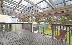 173 Loftus Avenue, Loftus NSW