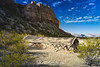 Luna's Jacal (Scott Sanford Photography) Tags: 6d bigbend camping canon ef2470f28l eos nature outdoor springbreak terlingua texas topazlabs desert roadtrip travel trip
