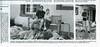 Wolfram Zimmer: Broom exhibition - Besen-Ausstellung (ein_quadratmeter) Tags: wolframzimmer kunst konzeptkunst konzept objektkunst meinzimmer meinezimmer freiburg burg kirchzarten ausstellung ausstellungen exhibition exhibitions sens kein nonsens art concept object castle no nonsense erinnerungen situationen besen memorie memories situations broom besenfeld