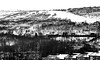 (Harry Halibut) Tags: 2018©andrewpettigrew allrightsreserved contrastbysoftwarelaziness noiretblanc blackwhite blancoynegro blanc weiss noire schwatz bw zwart wit bianco nero branco preto blackandwhite imagesofsheffield images sheffieldarchitecture sheffieldbuildings sheffield south yorkshire sheff1803186123 greaves street langsett road rubbish tip refuse site snow trees leafless
