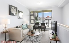 622/16-20 Smail Street, Ultimo NSW