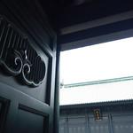 20180221 Tokyo 5 thumbnail