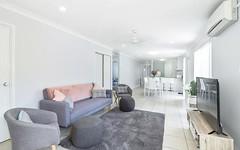 31 Burringbar Street, Hemmant QLD