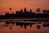 Angkor Wat (jensen_chua) Tags: angkor wat siemreap cambodia angkorwat unesco ancientruin