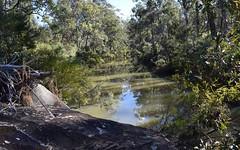 566 Middle Creek Road, Kremnos NSW