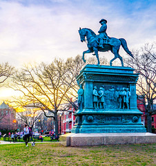2018.03.29 DC People and Places 4764 (tedeytan) Tags: dc lgbtq logancircle stonewallbocce bisexual dcstatehood equalityequalshealth gay lesbian logancirclestatue stonewallsports transgender washington unitedstates geo:city=washington camera:make=sony exif:make=sony exif:aperture=ƒ63 exif:focallength=18mm geo:country=unitedstates exif:lens=e18200mmf3563 geo:state=dc exif:isospeed=100 camera:model=ilce6500 exif:model=ilce6500
