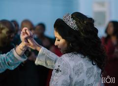 HindAndJayWeddingReception-898.jpg (jonneymendoza) Tags: hind newlyweds londonphotographer happiness happycouple jrichyphotography wedding chosenones marriage moroco couple
