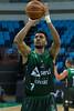 IMG_4710 (diegomaranhaobr) Tags: vasco da gama bauru basquete basketball fotojornalismo esportivo canon brasil rio de janeiro nbb