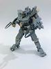 Lego Striker Eureka (funnystuffs) Tags: lego striker eureka pacific rim funnystuffs moc mecha uprising