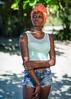 Lorena (02_0042) (ronnie.savoie) Tags: africanamerican black noir negra woman mujer chica muchacha girl pretty guapa lovely hermosa browneyes ojosnegros brownskin pielcanela portrait retrato model modelo modèle smile sonrisa crawfishrock roatan roatán honduras hondureña catracha bayislands islasdelabahía diaspora africandiaspora