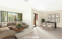 1/20-22 Melvin Street, Beverly Hills NSW