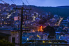metro (pbo31) Tags: sanfrancisco california night dark black nikon d810 color city urban boury pbo31 april 2018 spring lombardstreet russianhill over bluehour purple metro theater film neon sign rooftops cowhollow marina pacificheights utility