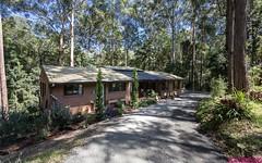 51 Symons Avenue, Boambee NSW