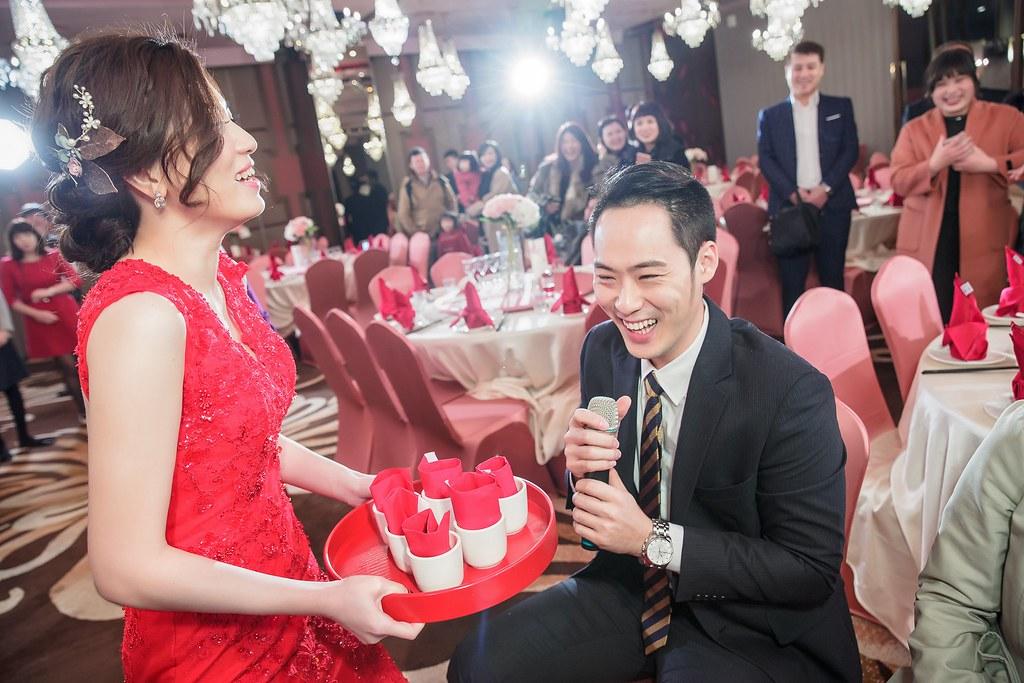 022新竹婚禮紀錄