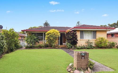 29 Crane St, Ballina NSW 2478
