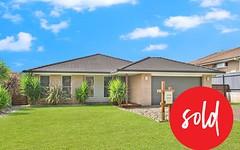 13 Currawong Drive, Port Macquarie NSW