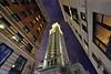 3/14/18 (MRD Images) Tags: boston ma massachusetts week11 52week customhousetower city financialdistrict tower hotel canon eos architecture night nightphotography nightlight winter march evening dark skyline streetphotography 52weeks2018