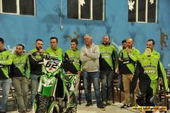 FEG_0107 (reportfab) Tags: mx foto team headless riders moto competition biliardo fun divertimento passion motors