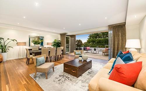 2/55A Prince Albert Street, Mosman NSW