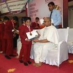 Award Ceremony (16)