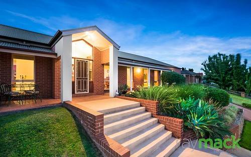 6 Grandeur Pl, East Albury NSW 2640